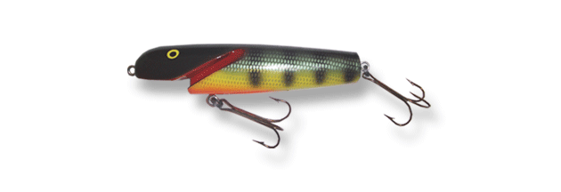 minnow lure